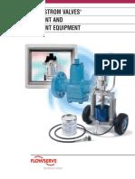NVABR1014-Sealant_SealantEquipment.pdf