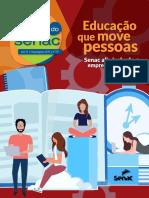 Revista-Senac-747_web - Educação Que Move Pessoas