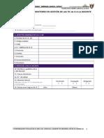 Plan de Acompañamiento Pedagogico Lmc 2019 Tics