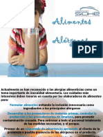 Alimentos_Alergenos.ppt