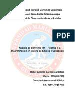 228501063-Analisis-Convenio-111-OIT.docx