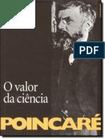 O Valor da Ciencia - Henri Poincare.pdf
