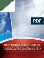 DOC-80.pdf