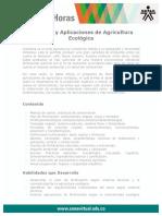 Practicas Aplicaciones Agricultura Ecologica (2)