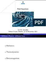 Fluid_equations.pdf