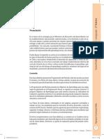 guia didactica 2 2° basico.pdf