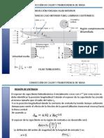 CONVECCIÓN FLUJO INTERNO.pdf