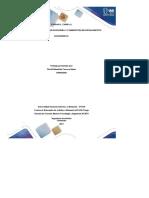IShareSlide.neidual - Tarea 2 - Fundamentos de Administración UNAD