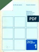 GMD__Ref.Antrop_CheckOut_15.2.pdf