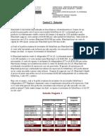 Control_3_Pauta.pdf