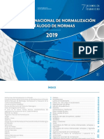 catalogo_de_normas (1).pdf