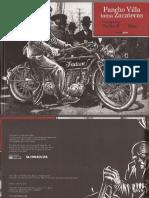 Panchi Villa pt 1.pdf