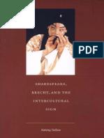 brecht-shakespeare