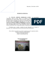 referencia vic (1).docx