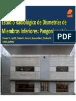 2014_349_PE_Musculoesqueletico.pdf