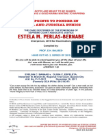 EHB-2019-HANDOUT-IN-LEGAL-AND-JUDICIAL-ETHICS-ESTELA-PERLAS-BERNABE-CASES-AS-OF-JUNE-20-2019-legal.pdf