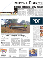 Commercial Dispatch eEdition 9-30-19
