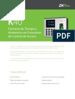 K40.pdf