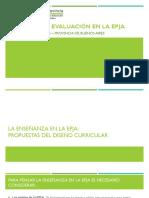Taller-I-Enseñanza-Diseño-Curricular-2