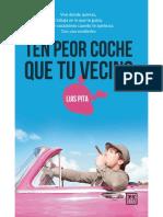 TU PEOR COCHE QUE TU VECINO - LUIS PITA.pdf