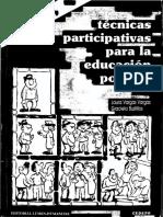 tomo 2-Vargas-Laura-Tecnicas-Participativas-Para-La-Educacion-Popular.pdf