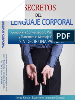 SECRETOS DEL LENGUAJE CORPORAL - JORGE KAHAM.pdf