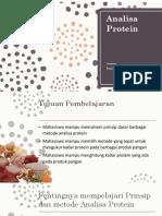 1. Analisa-Protein.pptx