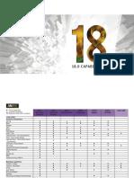 ansyscapabilities180.pdf