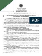 01_Aviso_de_Convocacao_Nr_04_OTT_12_JUNHO_19_PUBLICADO_EM_19_06_2019.pdf