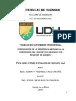 ALBERTH HANNIBAL CRUZ ORDUÑA__.pdf