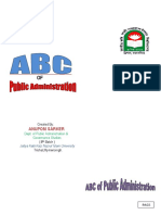 Introduction_To_Public_Administration_AB.pdf