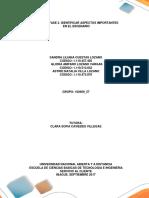 Aporte Colaborativo_ Unidad I_Fase 2_Grupo 102609_57