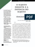 jerusalinsky antigo.pdf