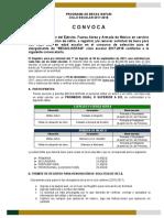 convBECAS17_18