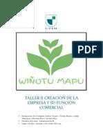 Informe Final Administración 1