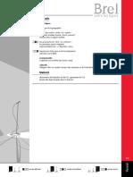 brel_21.pdf
