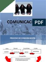 comunicación_asertiva