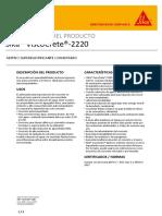 Ht-sika Viscocrete 2220 (1)