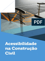 Acessibilidade na const civil.pdf