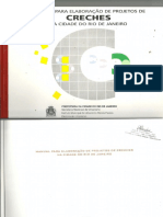 ManualparaElaboracaodeProjetosdeCrechesparte01