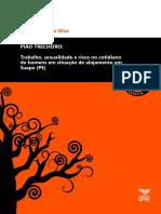 ebook tese piao trecheiro - sirley vieira.pdf