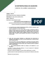EJERCITARIO_20_SET_14.doc
