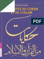 13 contes de l'Islam.pdf