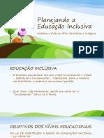 Planejando a Educação Inclusiva.pptx