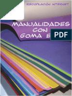 04.M4nu4lDS.g0M4.3V4.pdf