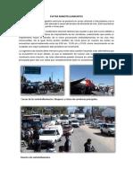 216504283-Ing-de-Transito.docx