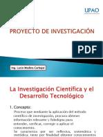 20190402170430 (1).pptx