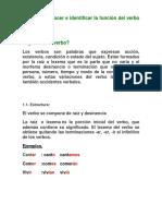 verbos.docx