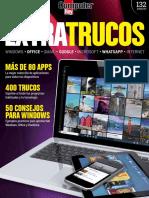 19-computer-trucos.pdf