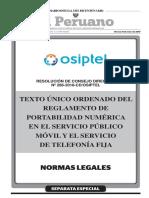 Resolución-de-Consejo-Directivo-286-2018-CD-OSIPTEL-Tuo-del-reglamento-de-Portabilidad-Numérica-en-los-servicios-de-telefonía-móvil-y-fija-Legis.pe_